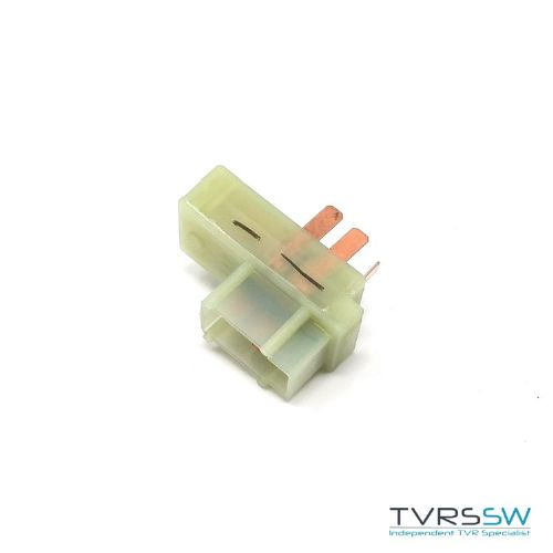 Wiper Park Switch - M0470